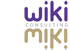 WikiWiki Consulting